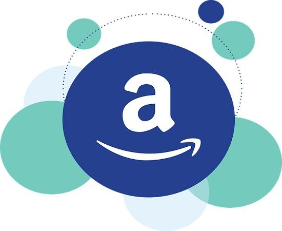 come richiedere fattura su Amazon 3