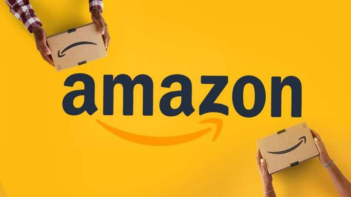 come sapere quando Amazon abbassa i prezzi 3