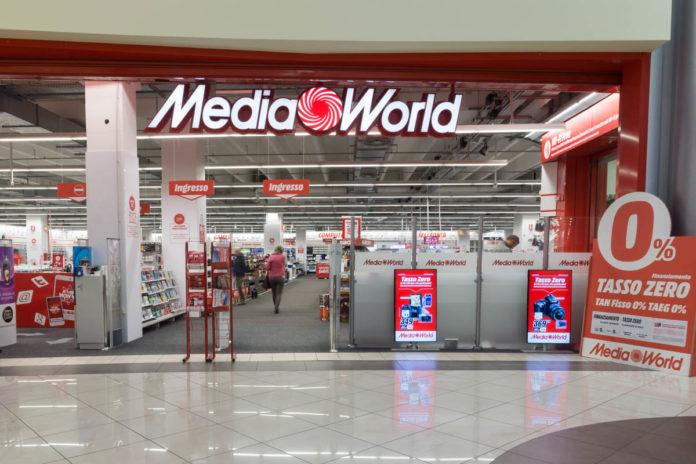 Come funziona la carta Findomestic MediaWorld