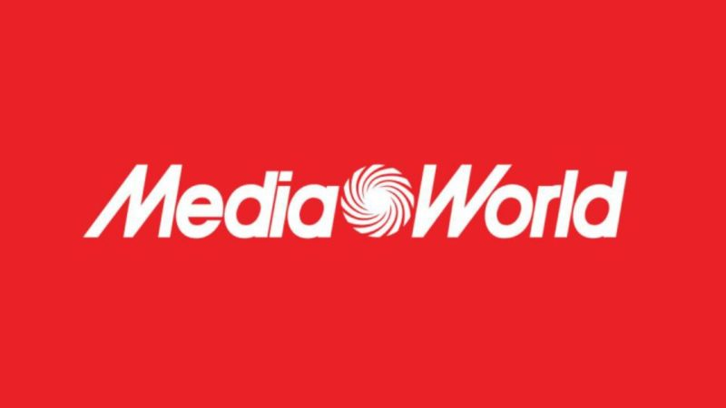 Come fare tessera MediaWorld -2