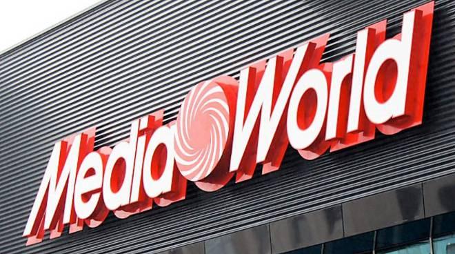 Come funziona il ritiro in negozio MediaWorld