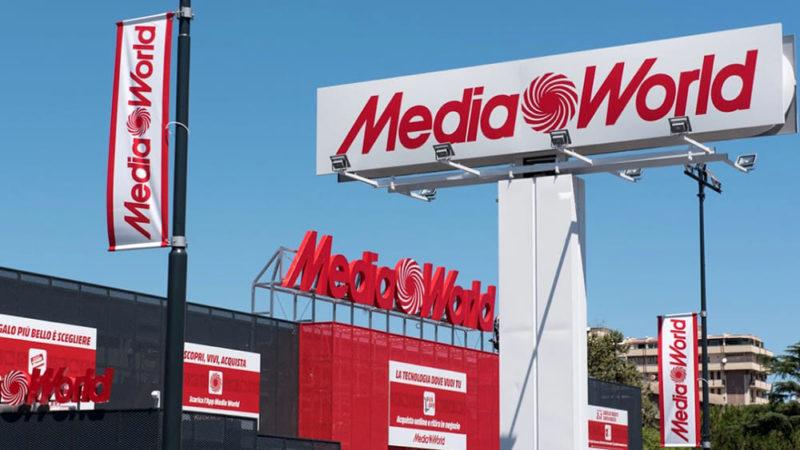 Come funziona il ritiro in negozio MediaWorld -2