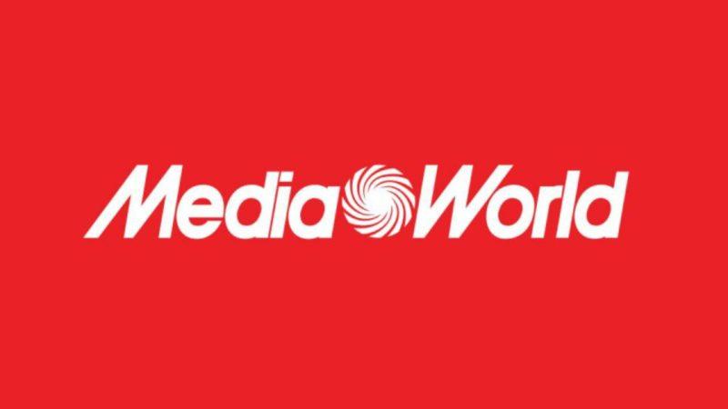 Come fare reclamo MediaWorld -2