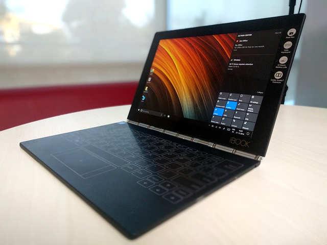 Migliori tablet per disegnare 2020 -2