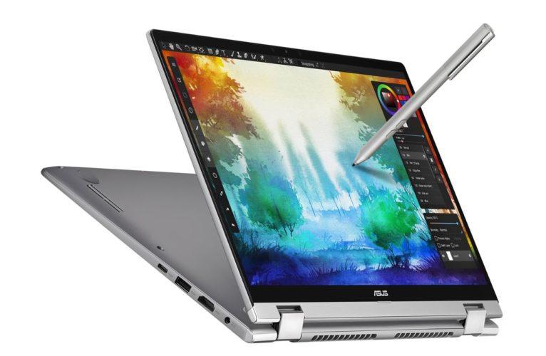 Migliori notebook 2 in 1 2020 -2