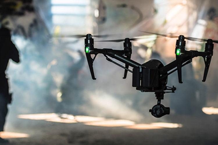 Migliori droni con telecamera 2020 -2