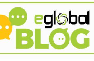 eGlobal center è sicuro come sito 2