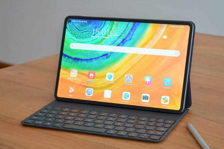 Migliori tablet cinesi 2021 -2