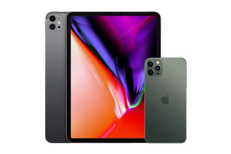 Migliori Tablet 2021 -2