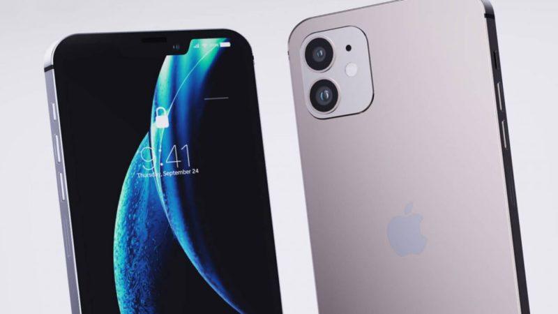 migliori smartphone 2021 -2