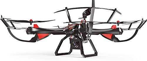 migliori droni economici 2021-Tekk Vampire Plus