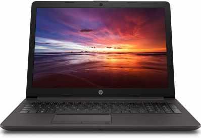 migliori notebook per studenti-hp g7