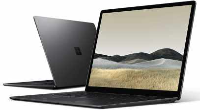 migliori notebook per studenti-surface laptop