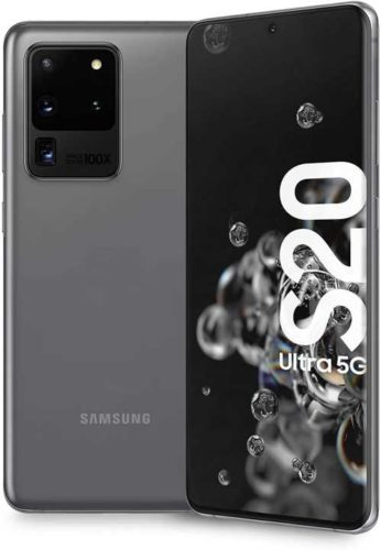 migliori smartphone 2021-galaxy note 20 ultra