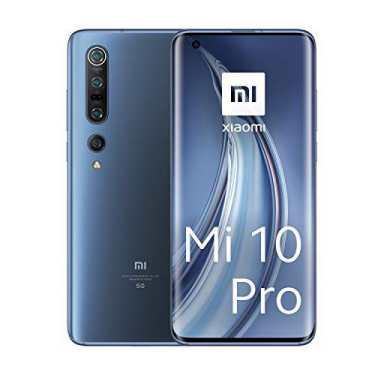 migliori smartphone 2021-xiaomi mi 10 pro