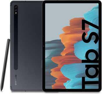 migliori tablet 2021-galaxy tab 7s