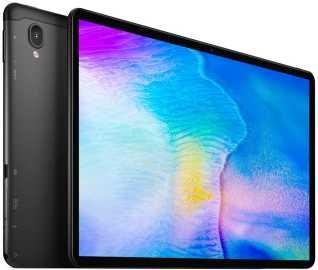 migliori tablet cinesi 2021-telcast t30