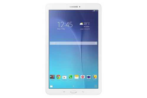 migliori tablet economici 2021-samsung galaxy tab e