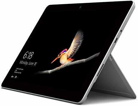 migliori tablet per disegnare-microsoft surface
