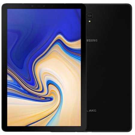 migliori tablet per studenti-galaxy tab s4