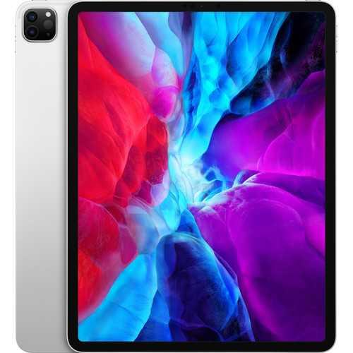 migliori tablet per studenti-ipad pro