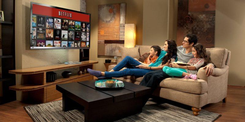 Migliori Televisori 4K 2021 -2