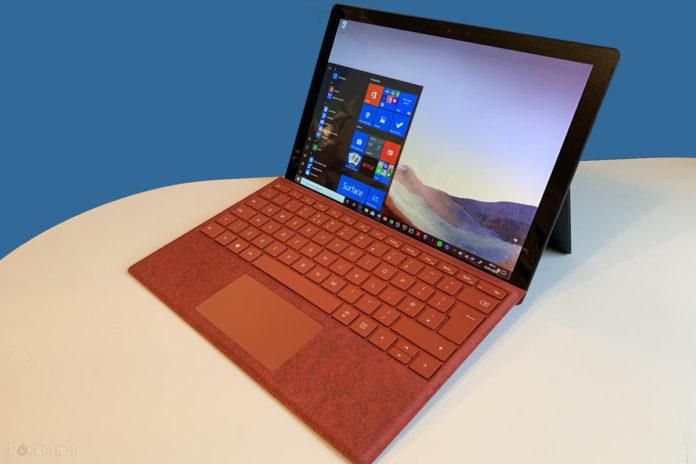 Migliori notebook 2 in 1 2020