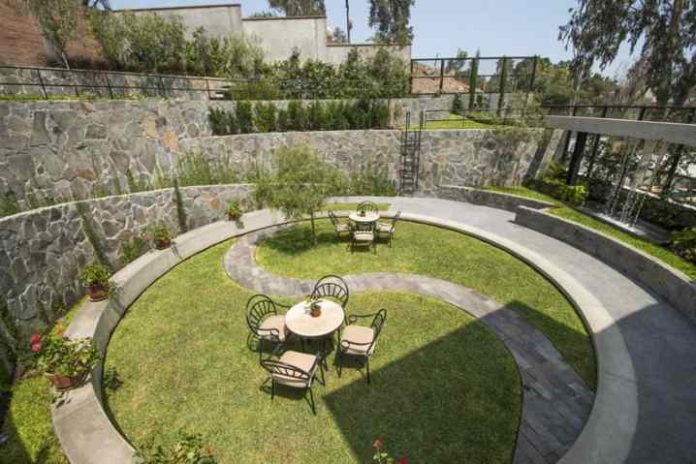 Come rendere perfetto il tuo giardino