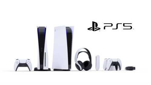 Ps5 vs Xbox Serie X-2