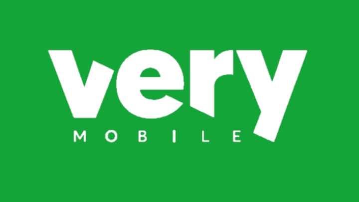 come ricaricare very mobile-2