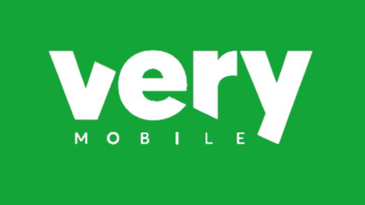 come vedere credito very mobile-2
