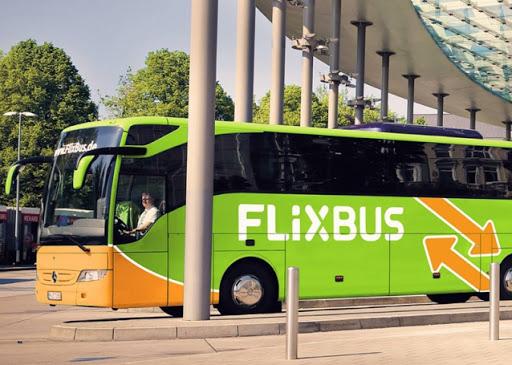 come cambiare biglietto su filxbus -2
