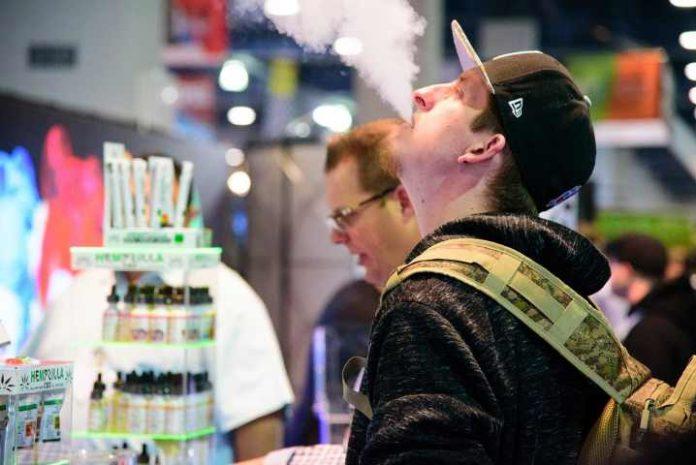 nuove-tecnologie-smettere-fumare