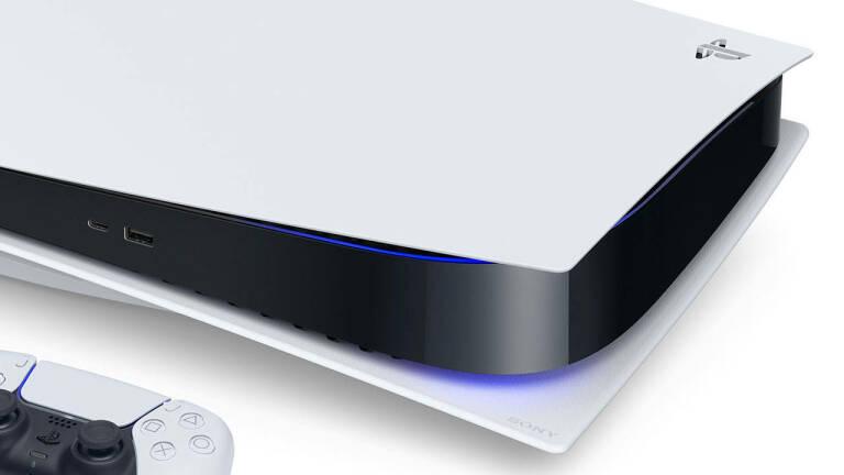 Dove prenotare PlayStation 5 -2