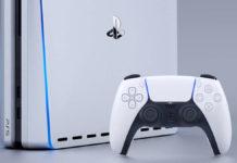 Dove acquistare PlayStation 5
