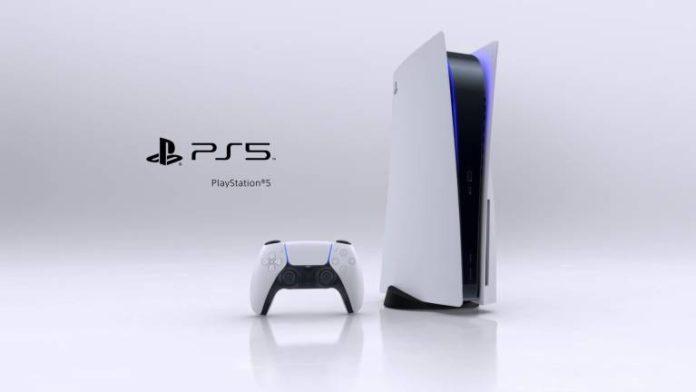 Dove prenotare PlayStation 5