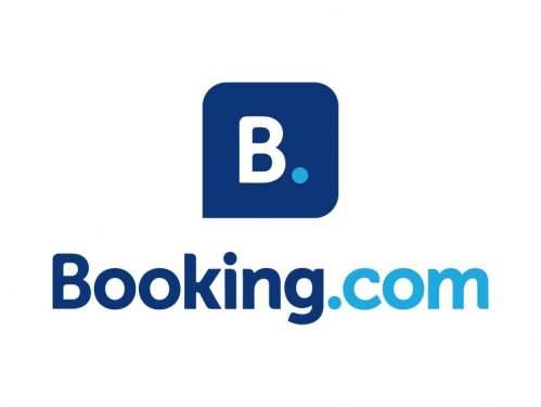 siti come trivago-booking