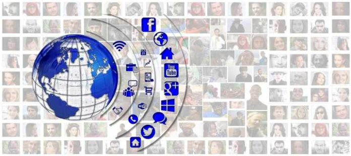 social-media-SEO-brand