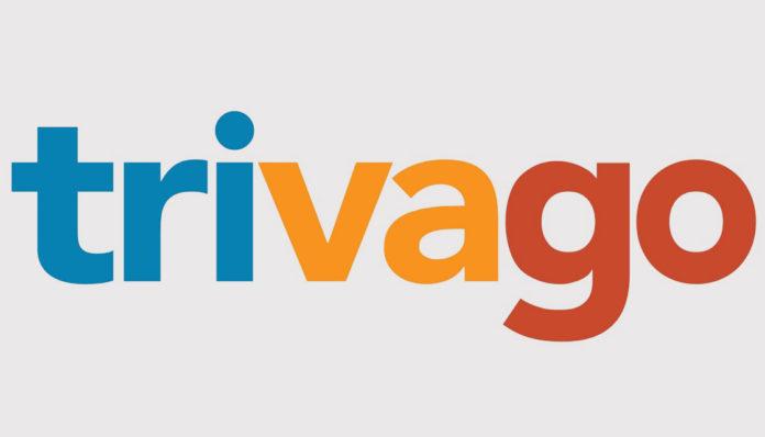 Dove è nato Trivago