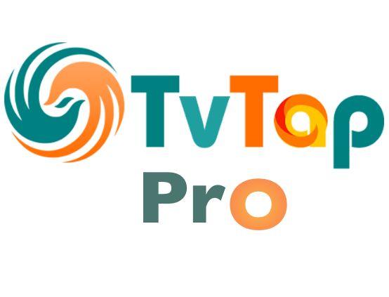 tvtap pro download-nuova versione