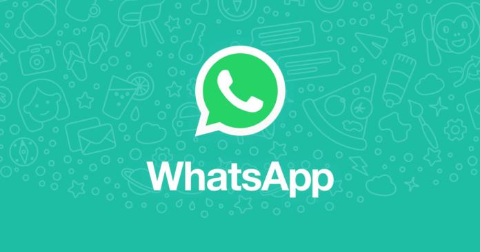 Come aggiungere un contatto su un gruppo WhatsApp