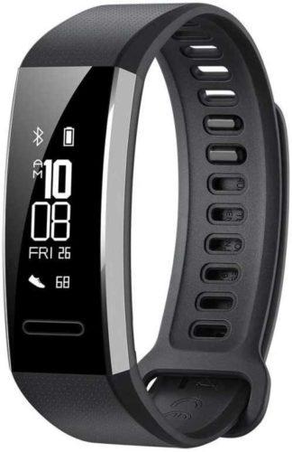 Migliori Smartwatch sotto i 50 euro 2021-huawei band 2 pro