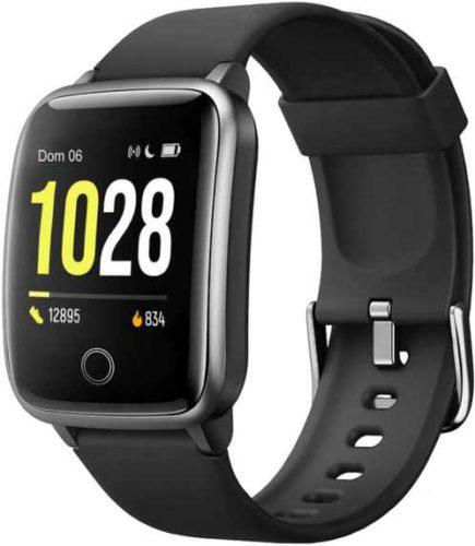 Migliori Smartwatch sotto i 50 euro 2021-willful