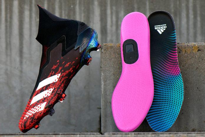 Cos'è Adidas GMR e Quanto Costa