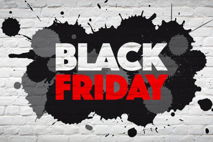 Conviene aspettare il Black Friday