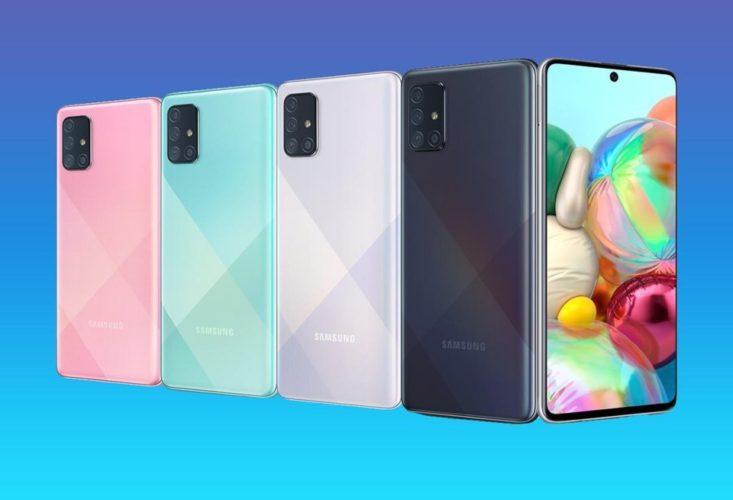 Migliori Smartphone sotto i 350 euro 2021 -2