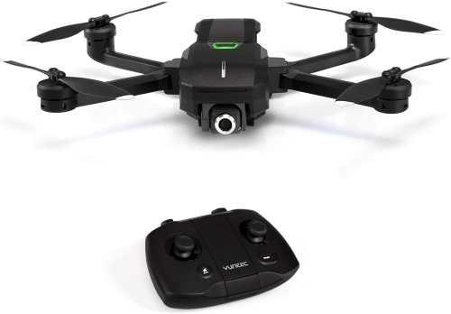 migliori droni sotto i 500 euro-mantis q