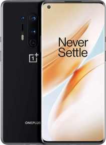 migliori smartphone sotto i 1000 euro-one plus 8 pro
