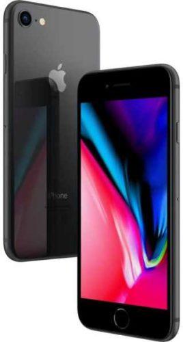 migliori smartphone sotto i 250 euro-iphone 8