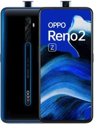 migliori smartphone sotto i 250 euro-oppo rezo2 z